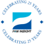 PAM Insight logo