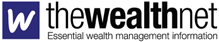The Wealth Net logo